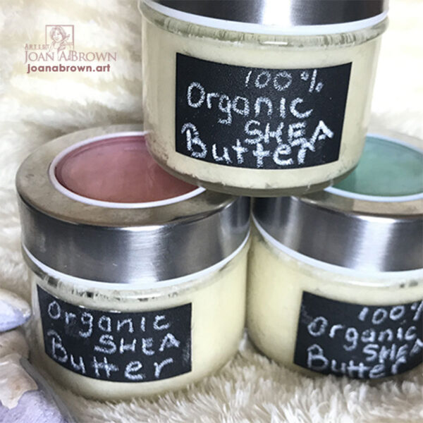 one buuri project shea butter product gallery img3 800x800