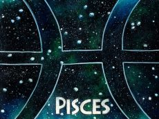 artist_Joan_A_Brown_Canadian_Pisces_zodiac_acrylic_painting_image
