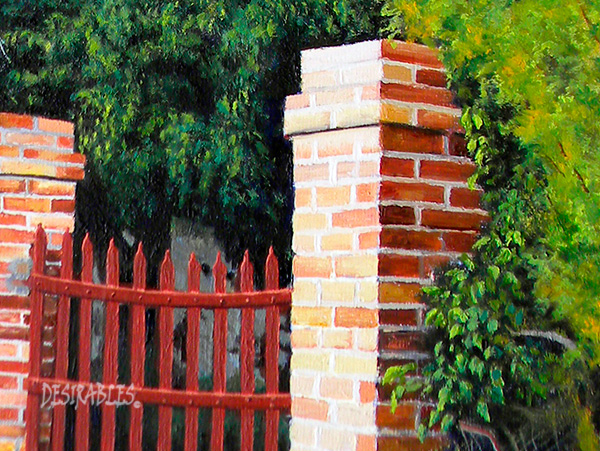 italian_castle_by-artist-Joan-A-Brown_gallery_images1